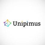 unipimus_default