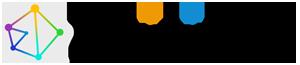 Unipimus Logo