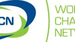logo World Chamber